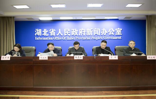 第27届中国食品博览会暨中国(武汉)国际食品交易会15日将在武汉举行